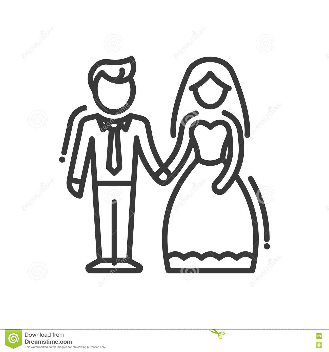 Heiratet High Resolution Stock Photography And Images Alamy