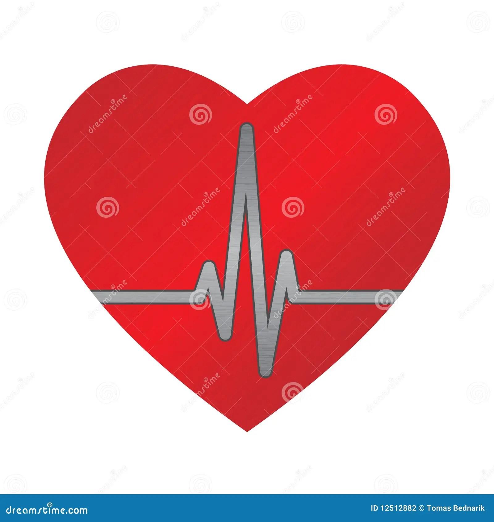 Love Patient Wallpaper