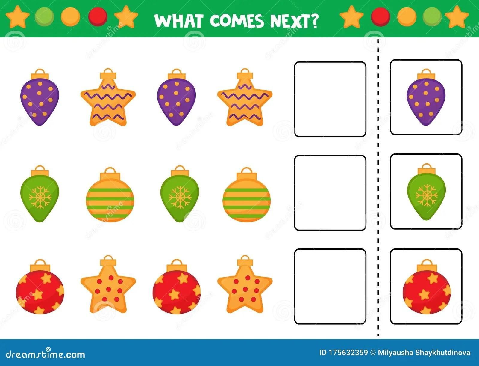 Educational Worksheet For Kids Games For Kids Printable