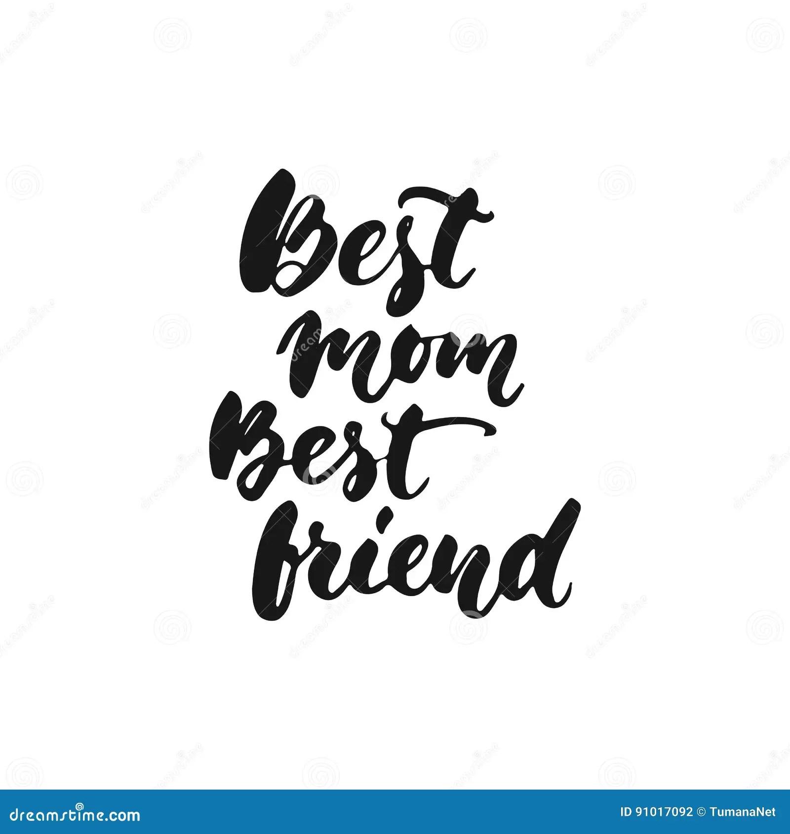 El Mejor Mejor Amigo De La Mama