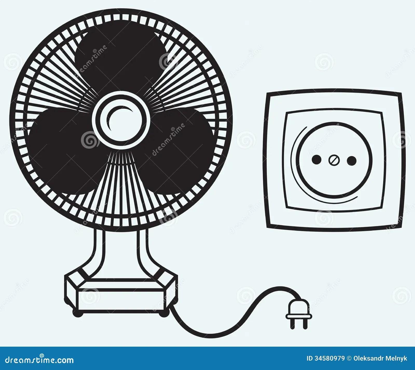 Animated Electric Repair