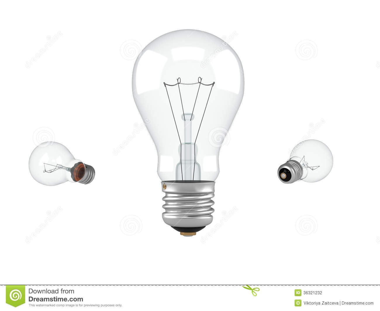 Electric Lamp Stock Illustration Image Of Energy Xrplore