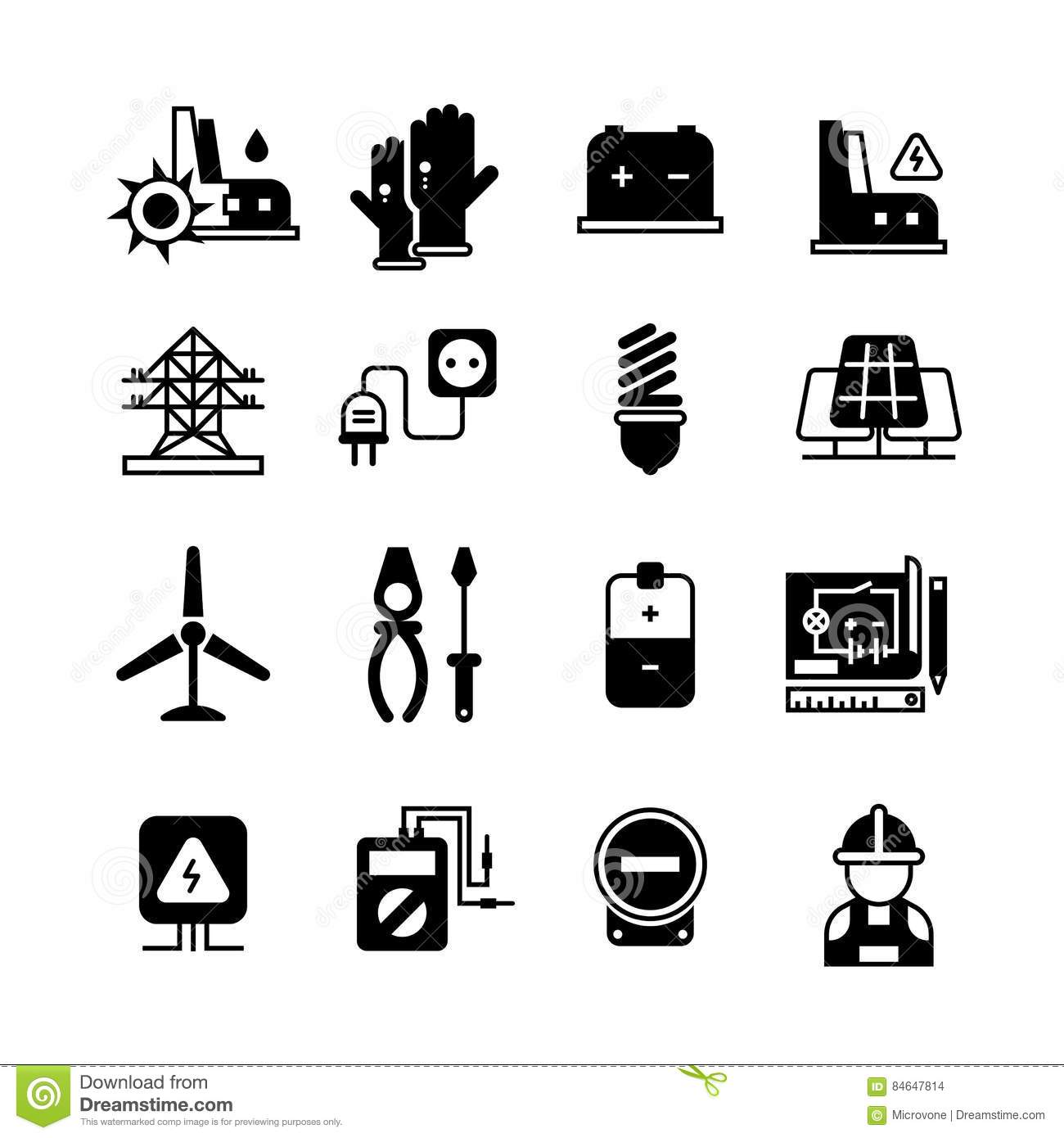 Electrical Tools
