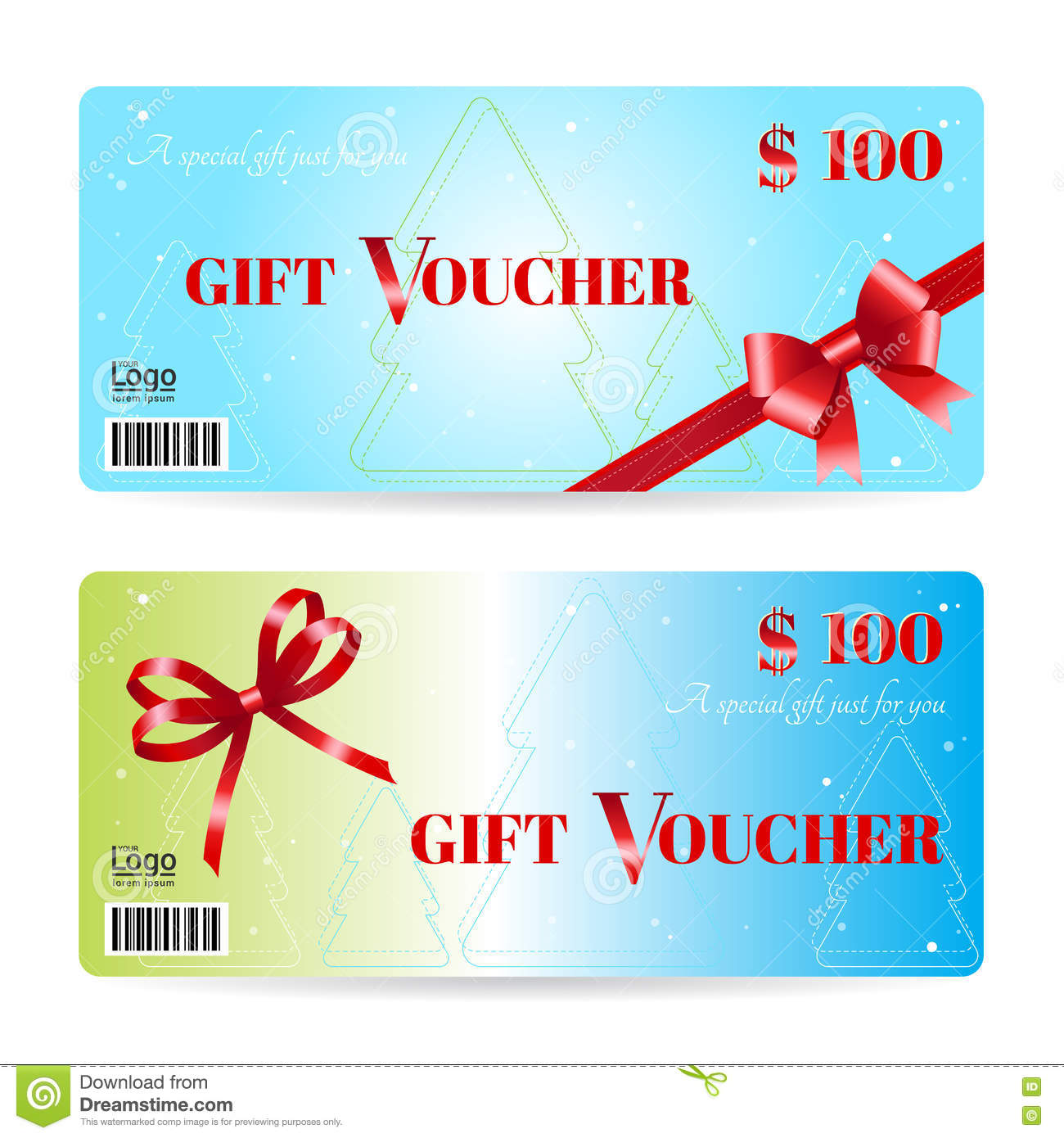 Christmas voucher templates free download militaryalicious christmas voucher templates free download yelopaper Gallery