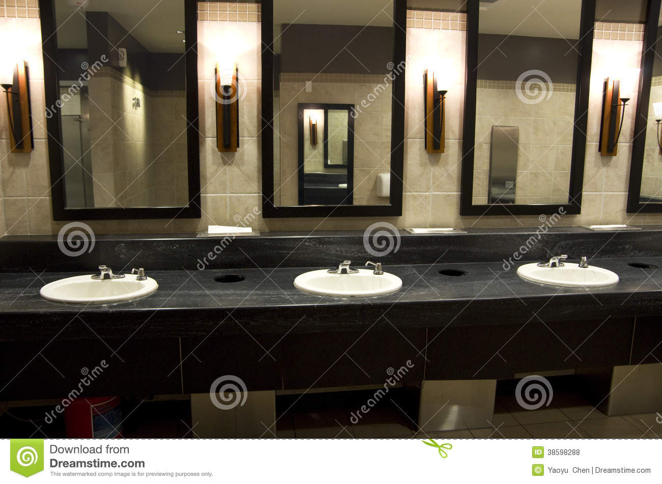 Bathroom Designs 10 X 6