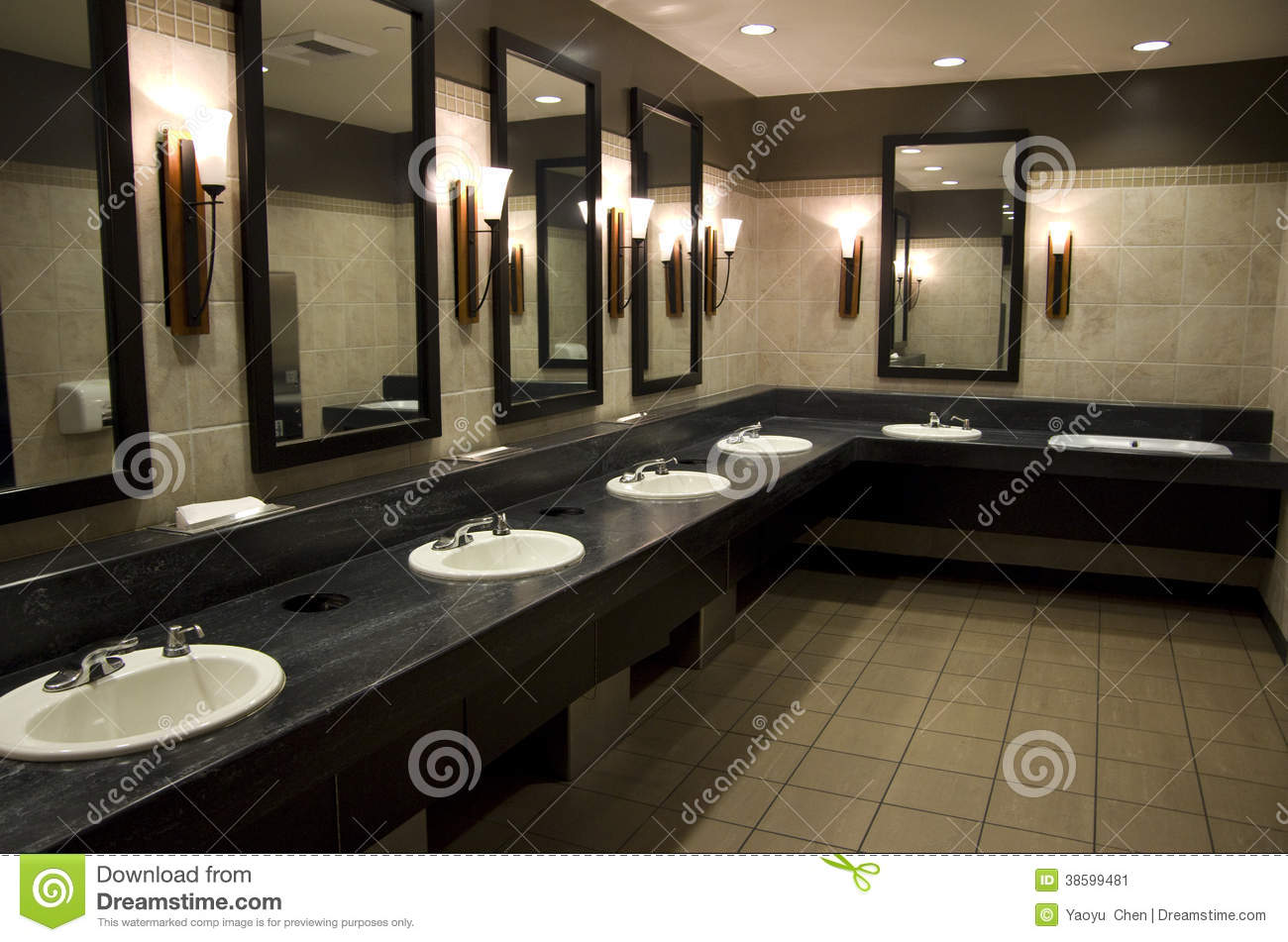 Bathroom Designs 8 X 10