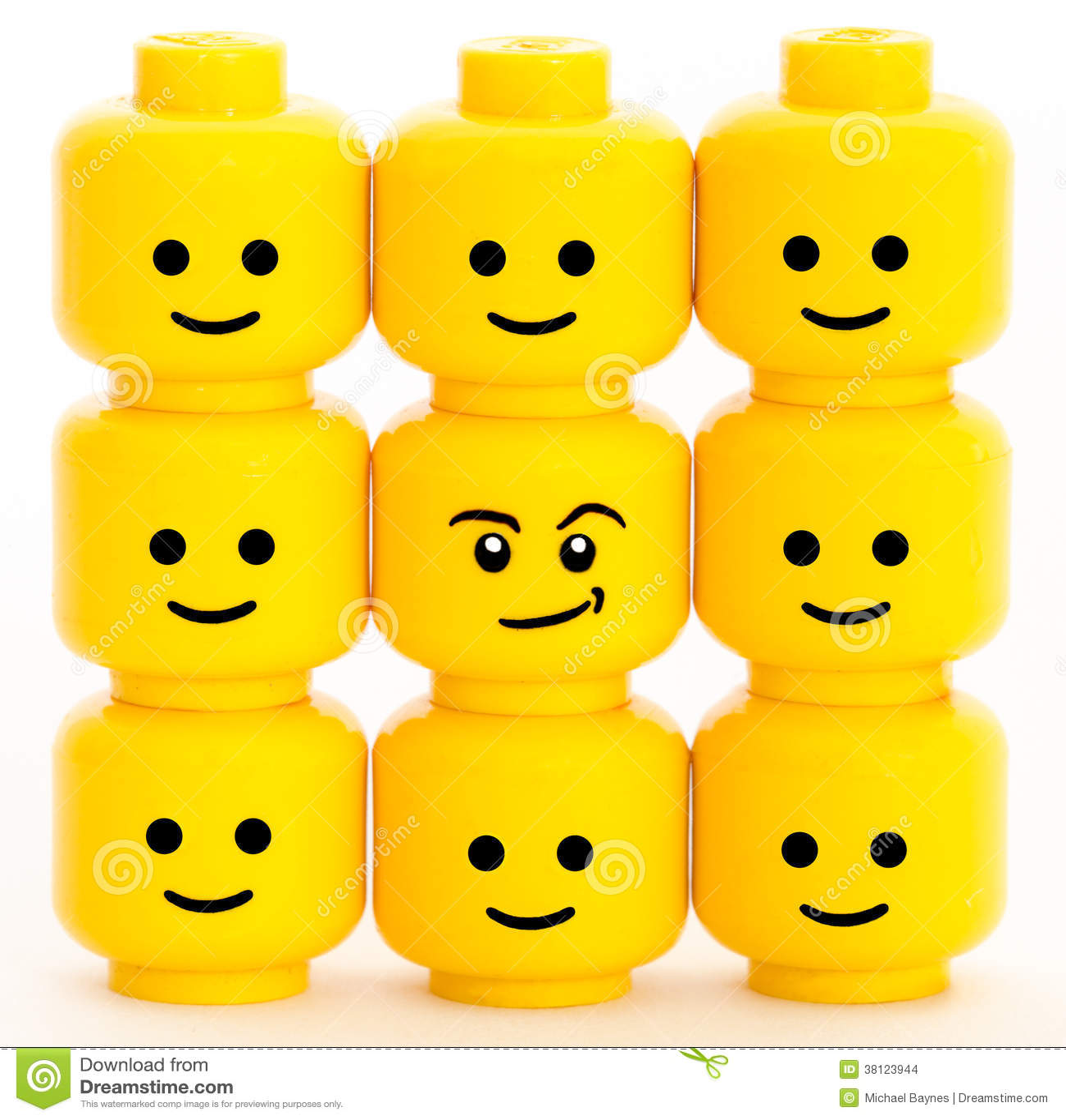 Emotion Stock Photo Image Of Ache Emotion Health Kids