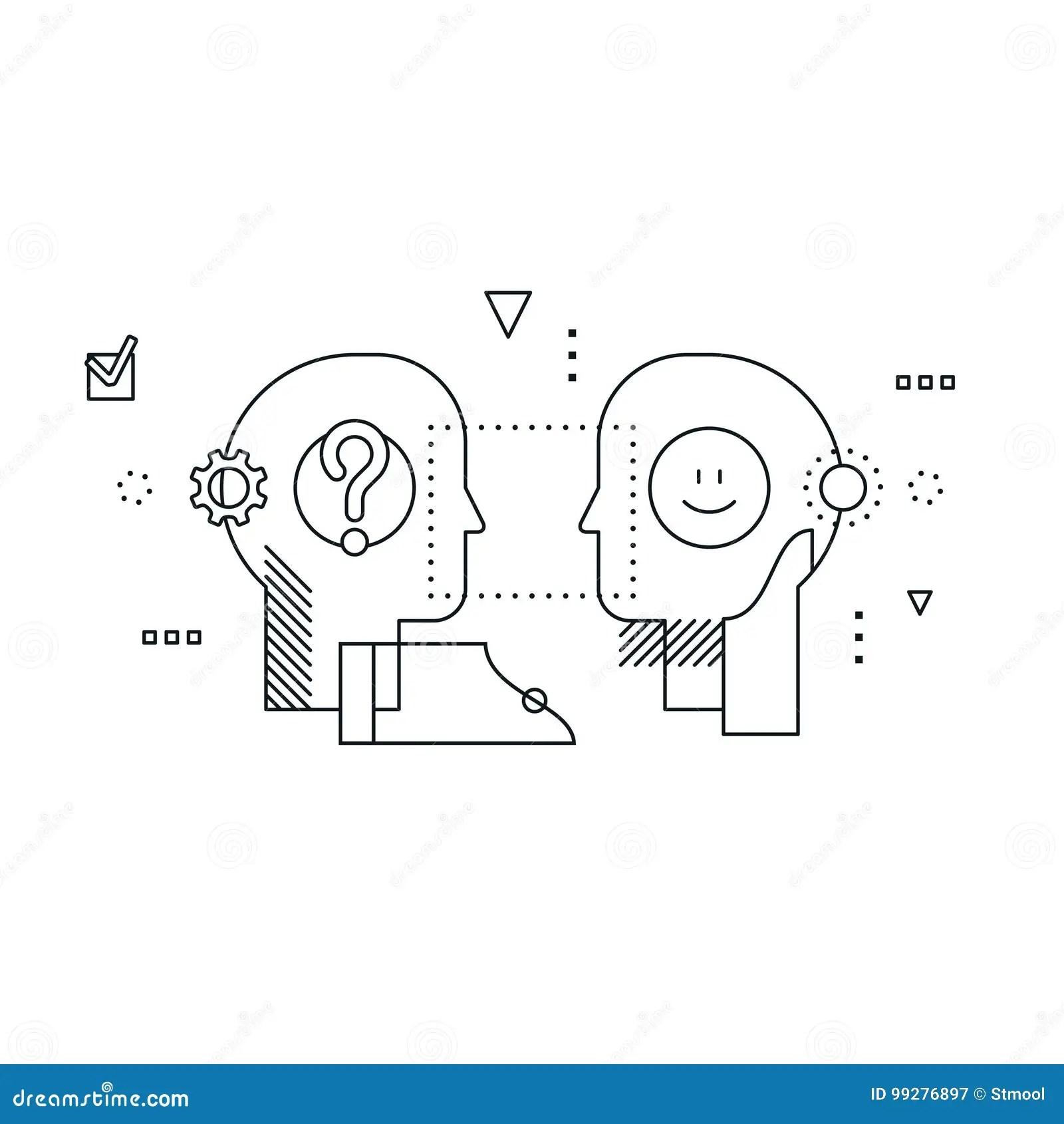 Emotioneel Stock Illustrations Vectors Amp Clipart