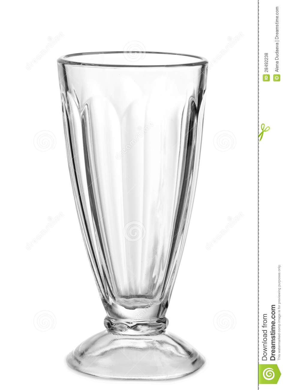 Image Result For What Isa Drink