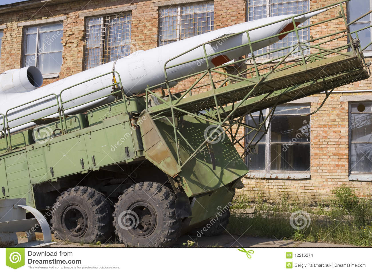 End Of Cold War Stock Photo Image Of Aggression