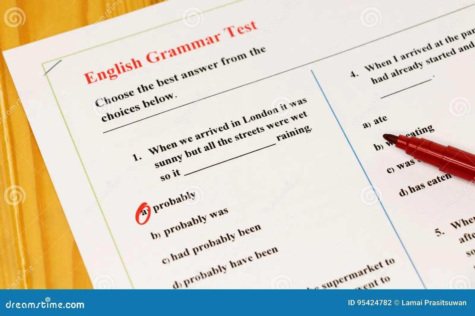 Was Started Grammar Grammar Worksheets For Kids 02 18