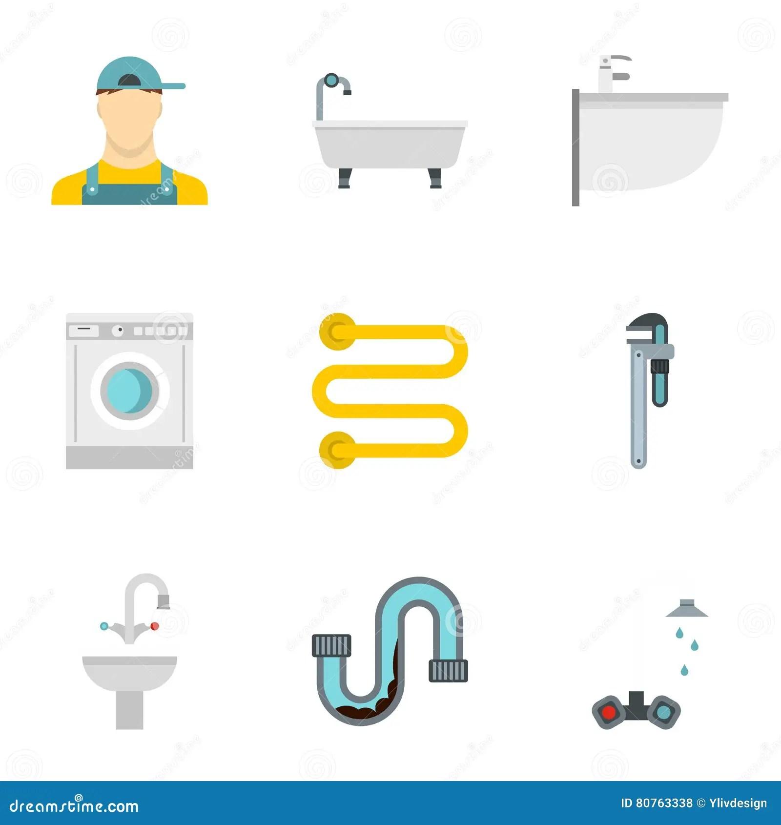 Washing Cartoons Illustrations Amp Vector Stock Images
