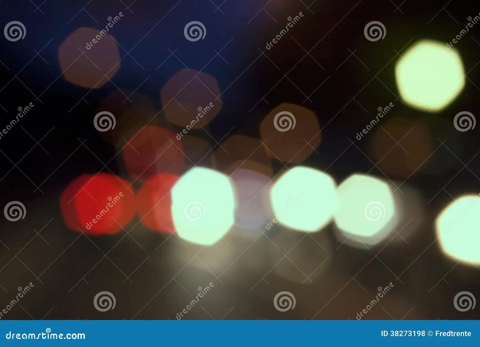 equipment lighting illumination police ambulance sirene stock photo image of warning drunk 38273198