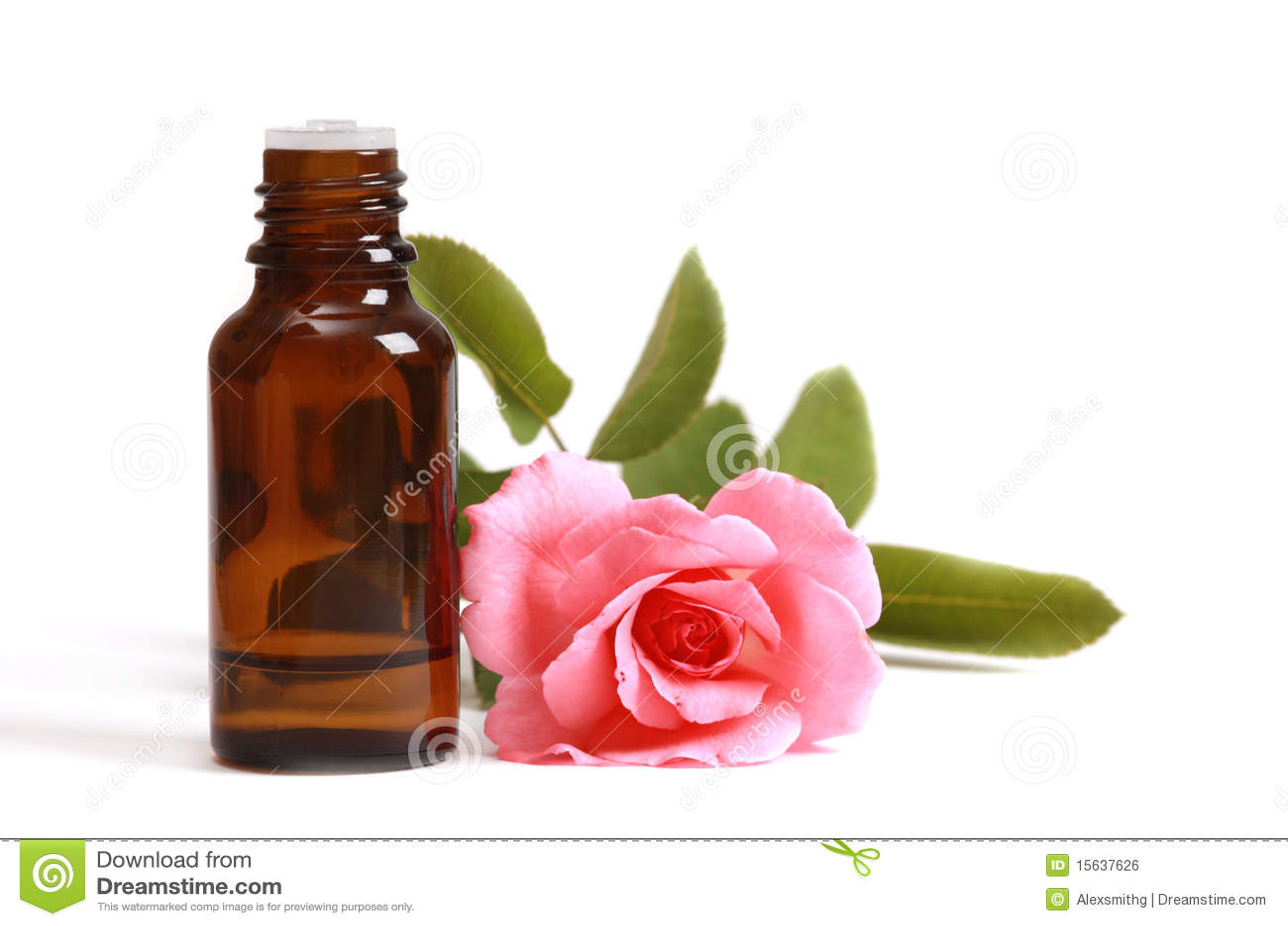 Fresh Skin Essential Oils Amazon
