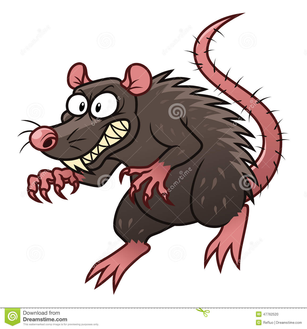 https://i2.wp.com/thumbs.dreamstime.com/z/evil-rat-cartoon-malicious-white-background-47762520.jpg