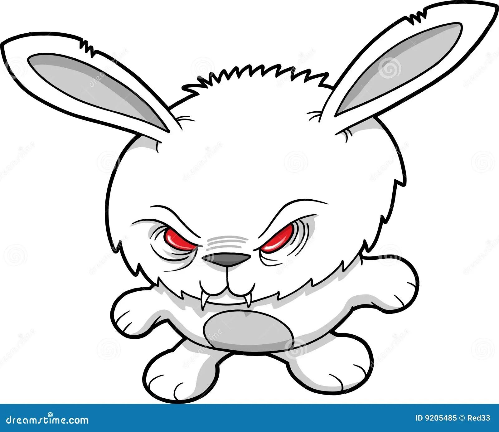 A Bad Bunny