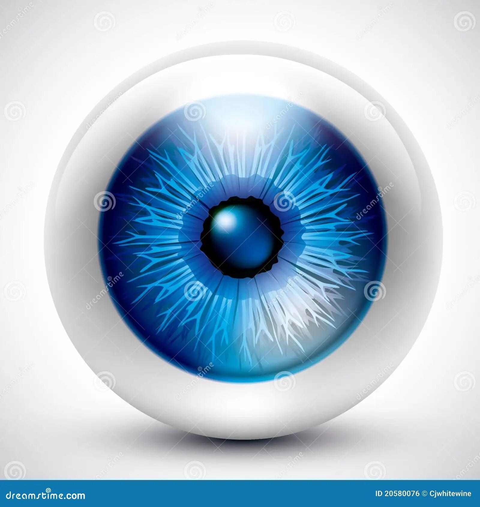 https://i2.wp.com/thumbs.dreamstime.com/z/eyeball-20580076.jpg