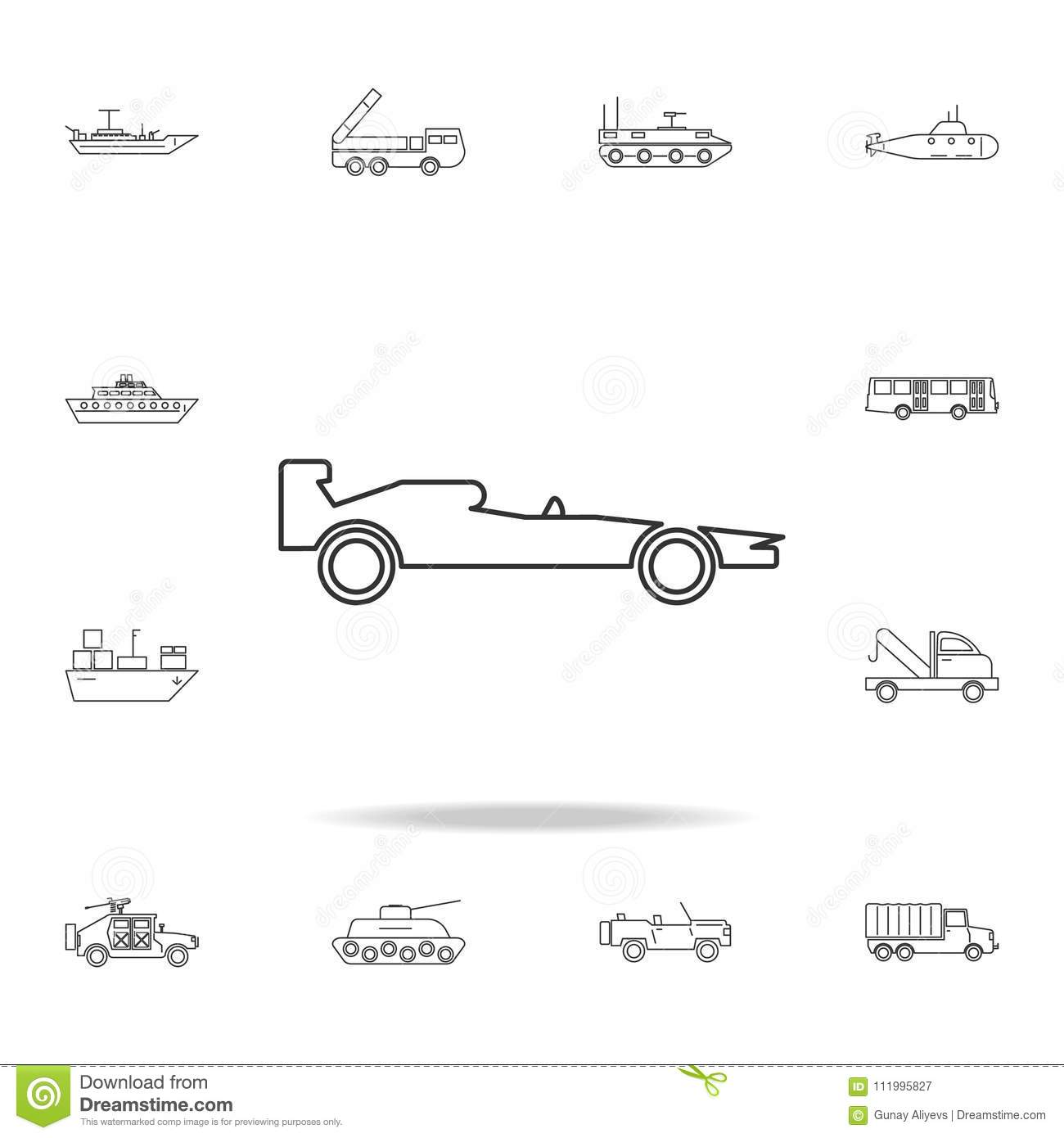 F1 Cartoons Illustrations Amp Vector Stock Images