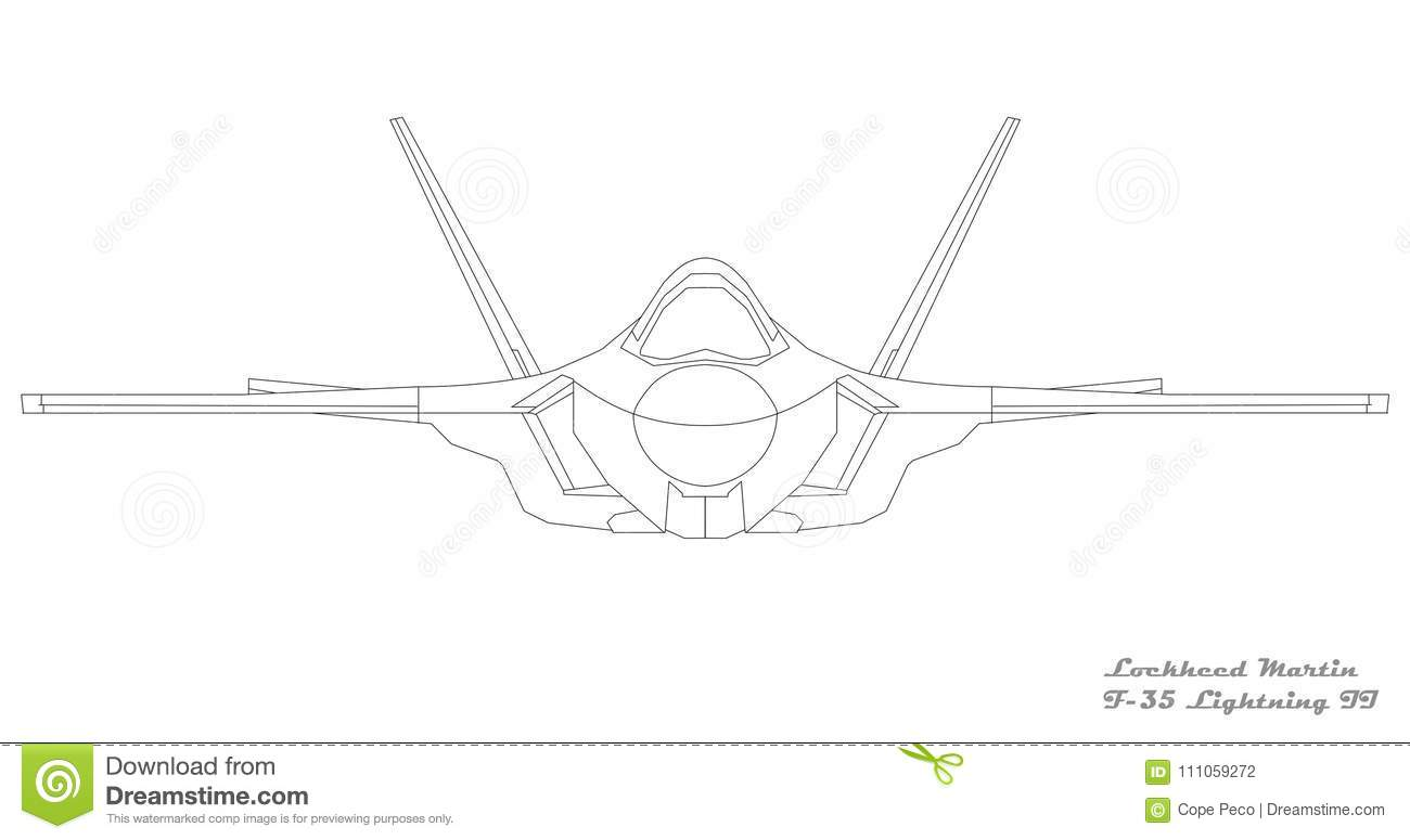 Lockheed Cartoons Illustrations Amp Vector Stock Images
