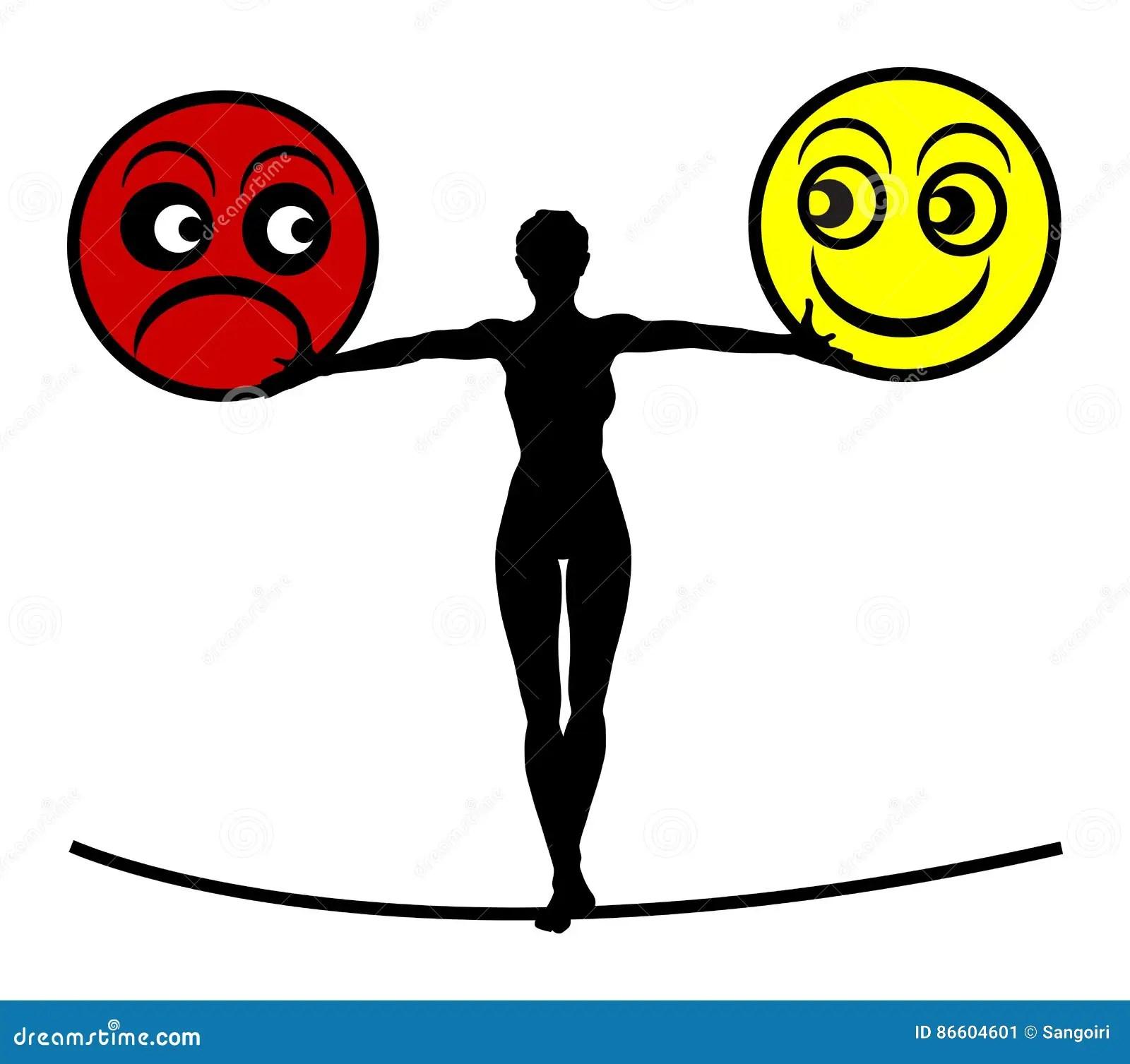Treatment Bipolar Worksheet