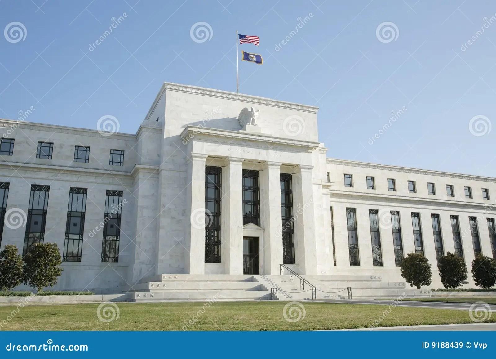 Columbia Bank Personal