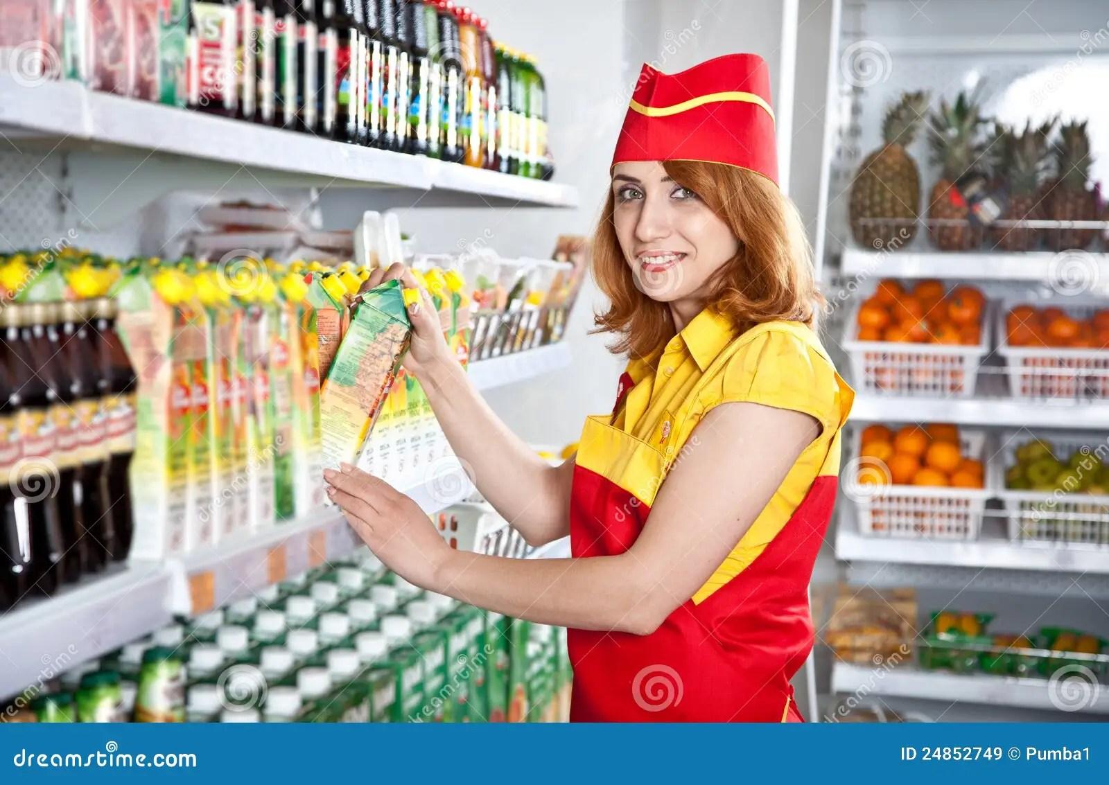 Fresh Grocer Wilm De