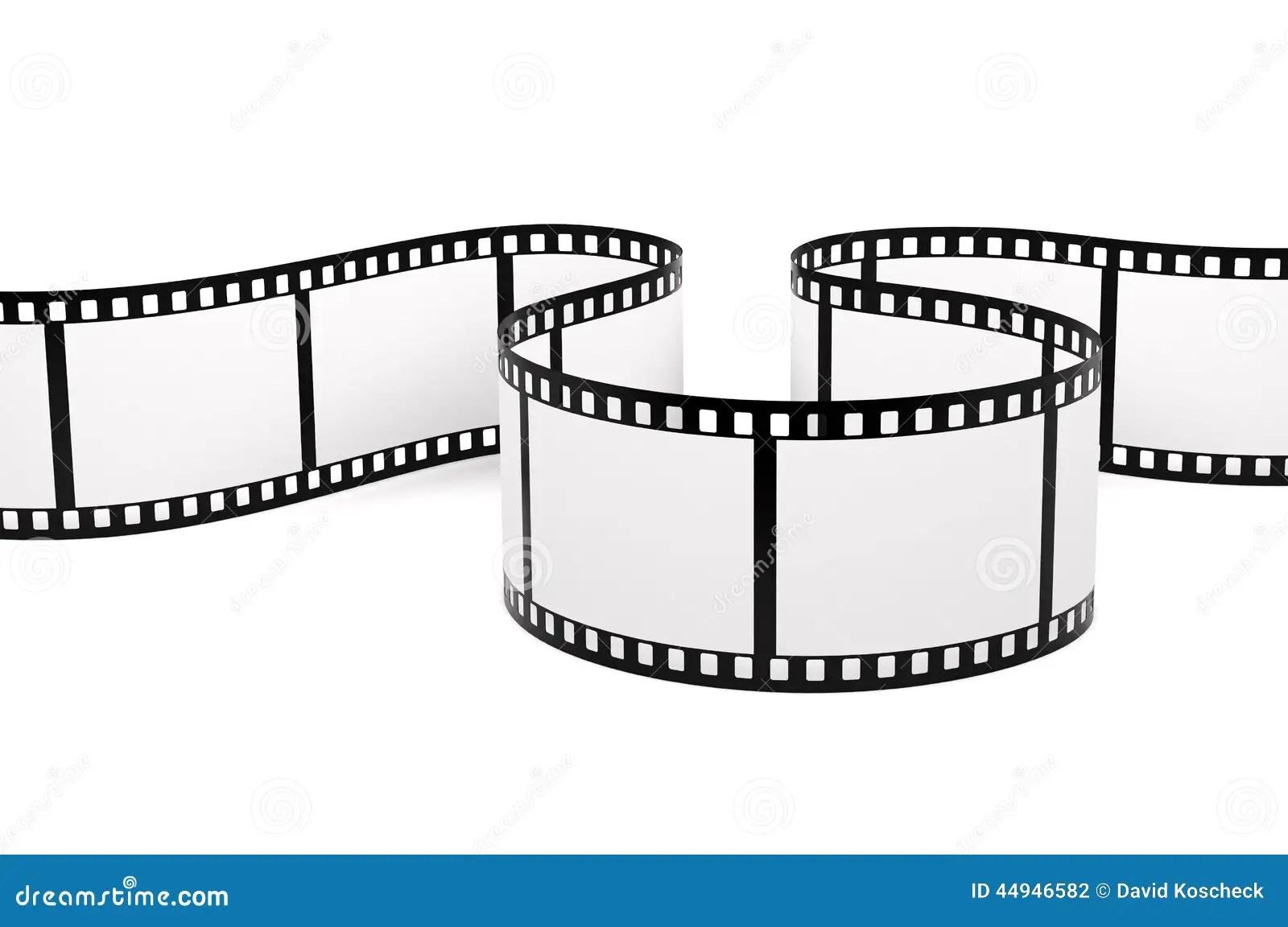 Film Strip Stock Photo Image Of Filmstrip Background
