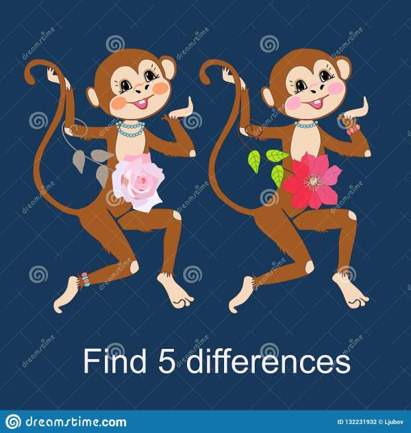 find the difference pictures for adults # 79