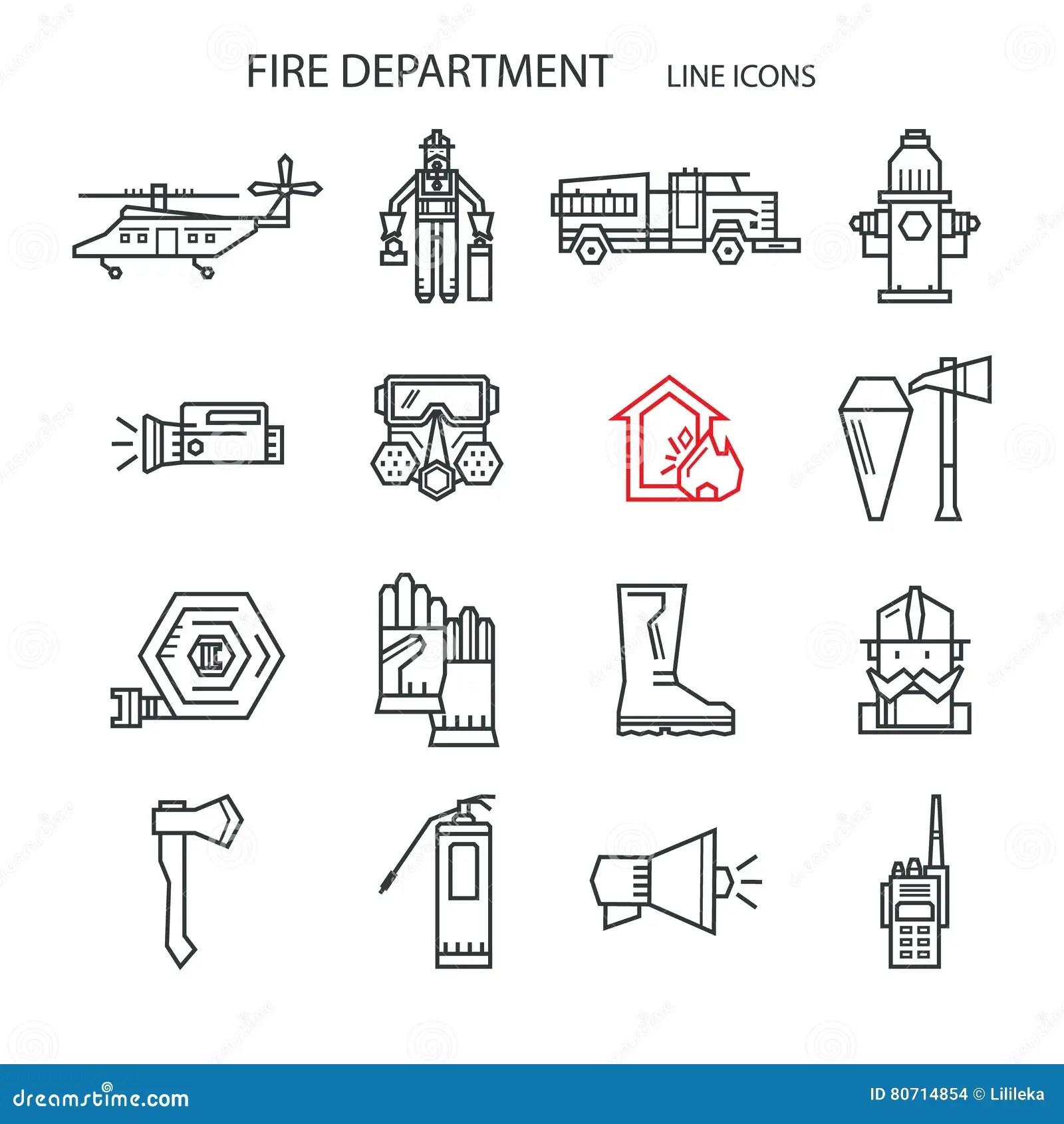 cat dozer engine compartment fires