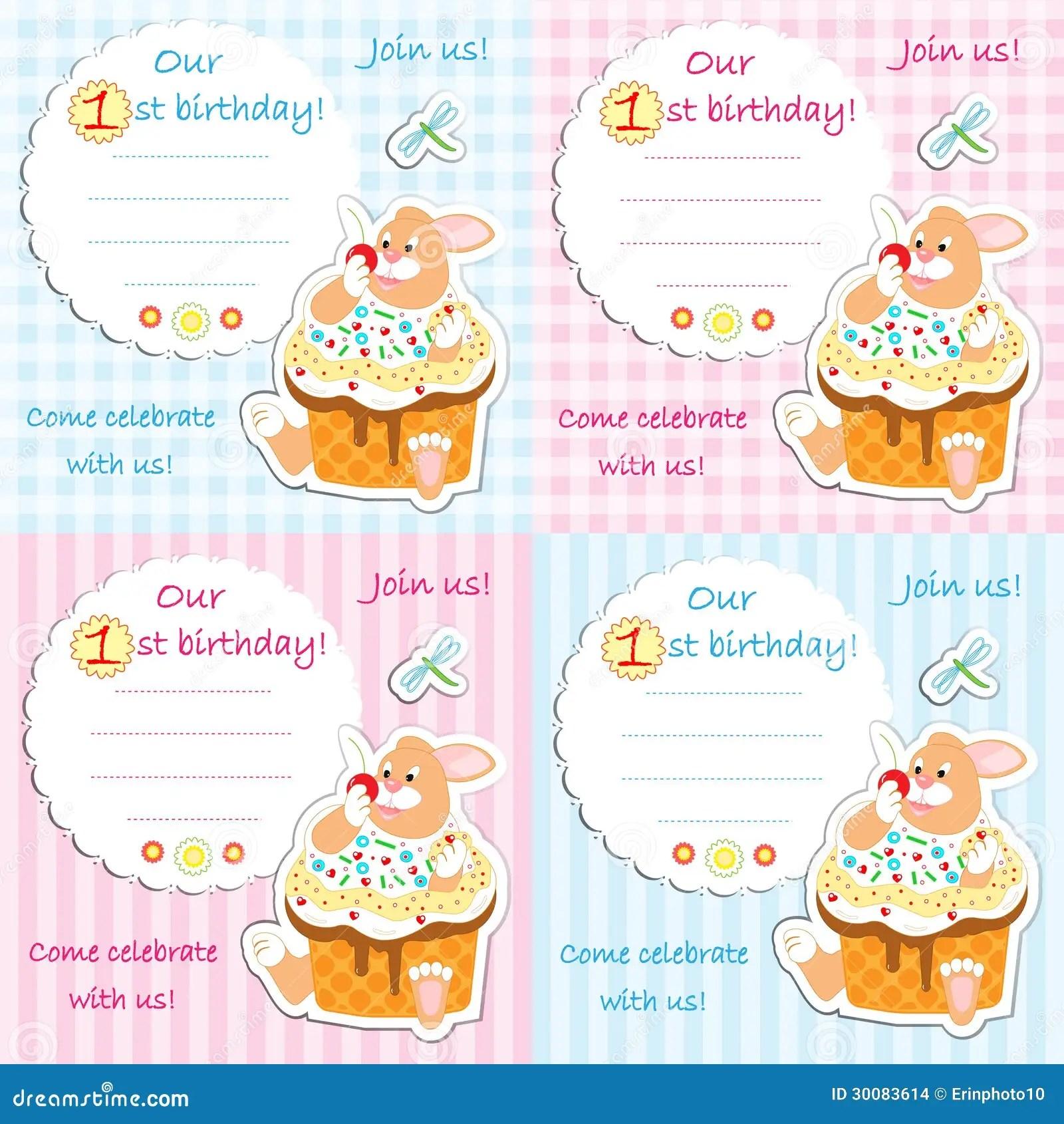 Free Printable Baby Shower Invitation Templates Girl