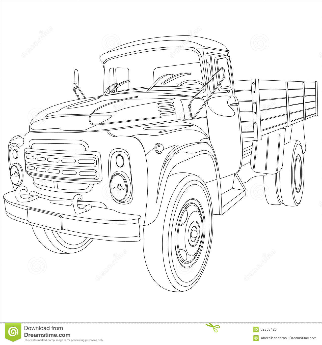 Old Flatbed Winch Trucks | Wiring Diagram Database on ford truck diagrams, truck repair diagrams, truck chassis diagrams, chevy truck diagrams, truck schematics, truck engine diagrams, truck blueprints, truck suspension, truck battery diagrams, truck frame diagrams, truck rear axle, truck exhaust, truck safety diagrams, truck ignition diagrams, truck wheels and tires, dodge truck electrical diagrams,