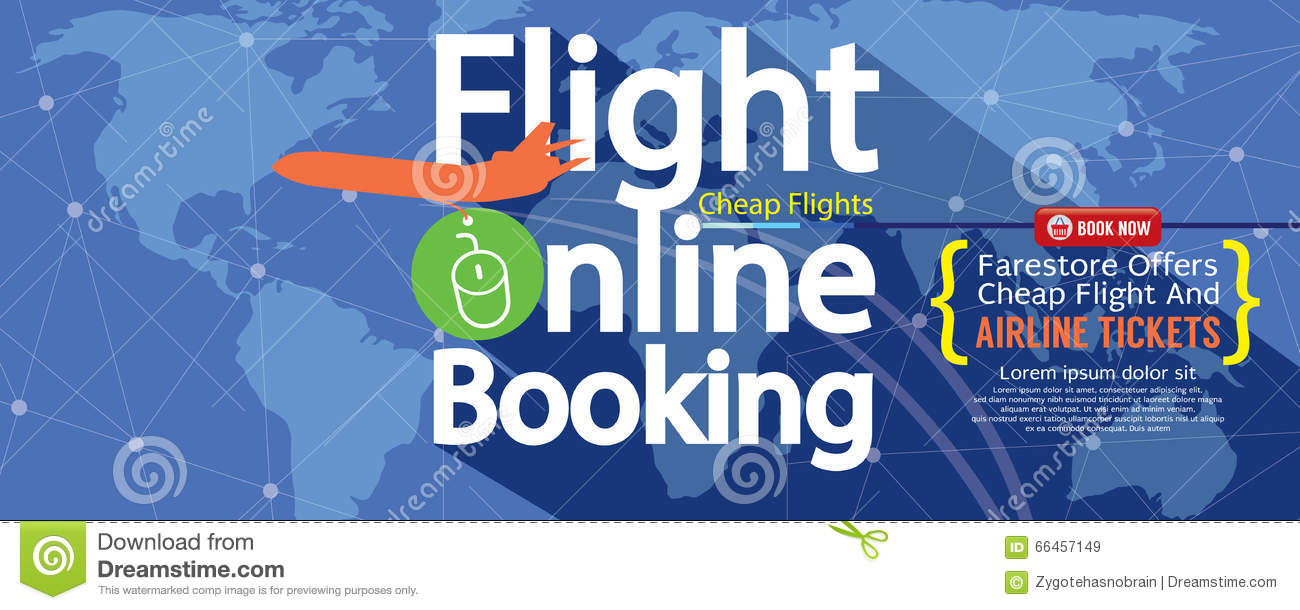 Image Result For How To Find Really Cheap Airline Tickets