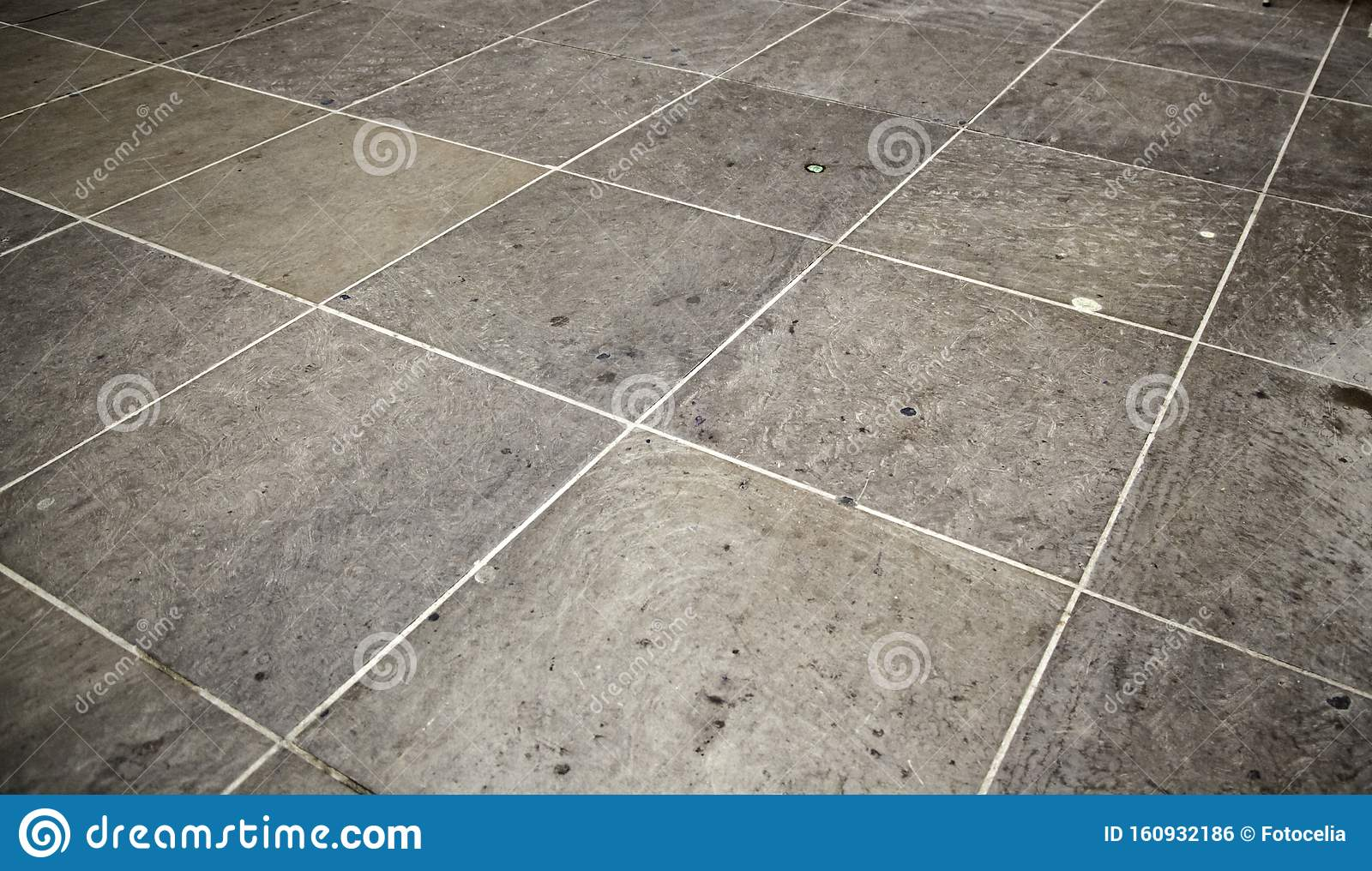 https www dreamstime com floor tile street flooring stone tiles city construction texture paving sidewalk background pattern pavement cement block brick image160932186