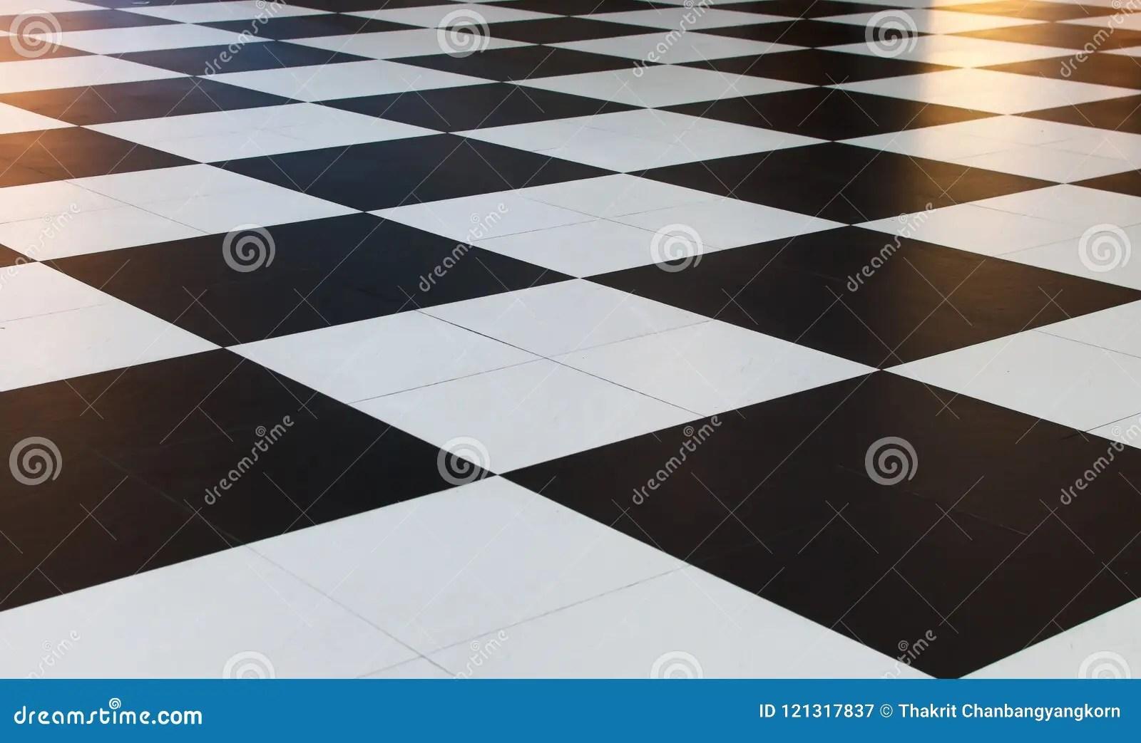 https www dreamstime com floor tiles checkered pattern black white big image121317837