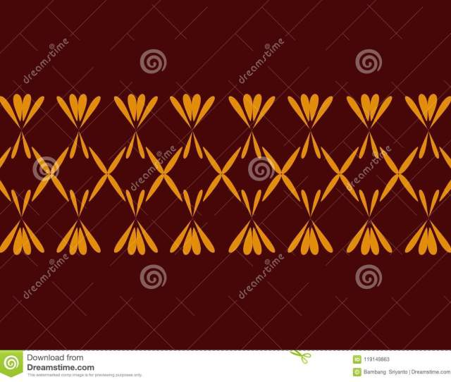 Gambar Stock Illustration Illustration Of Brown Background