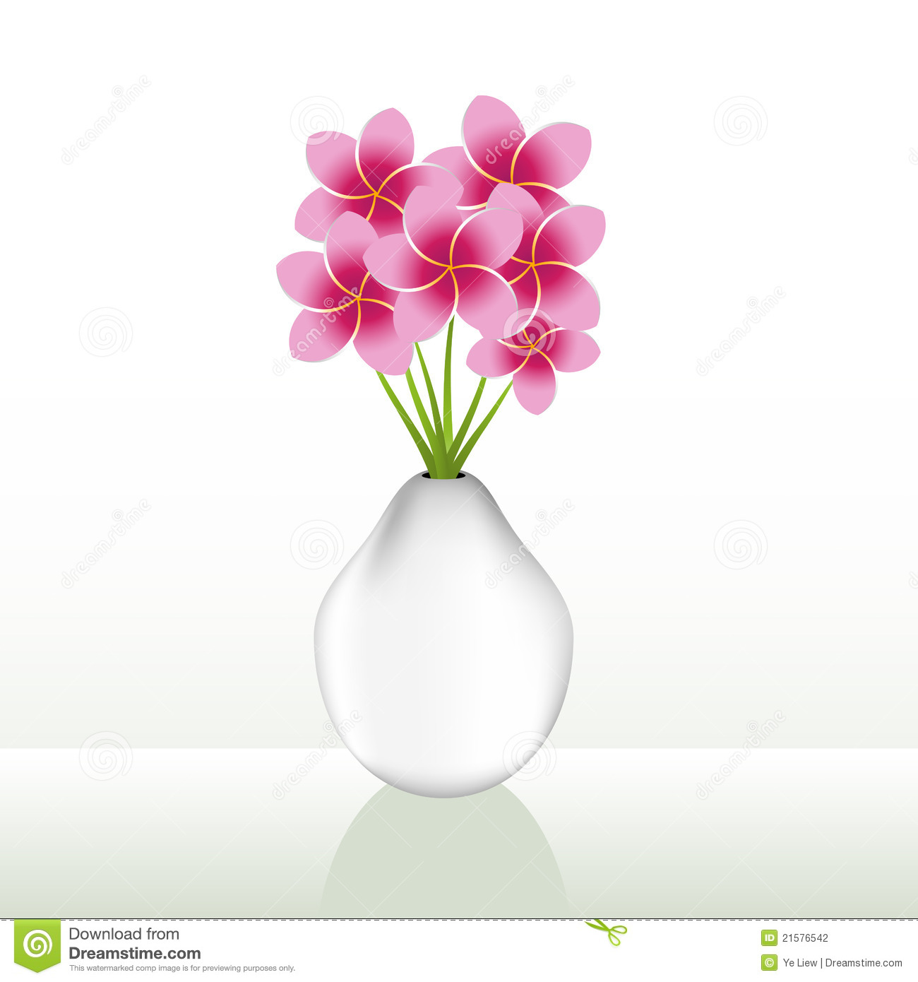 displaying 16 gt images for flower in a vase