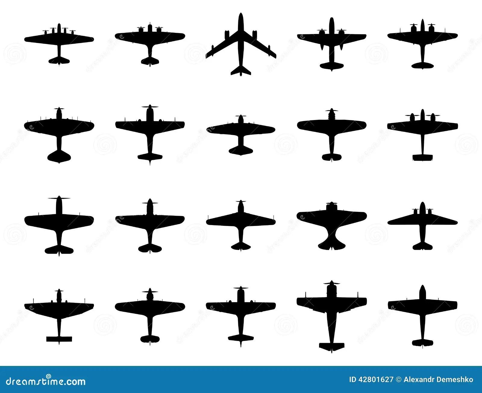 B2 Jet Ww2