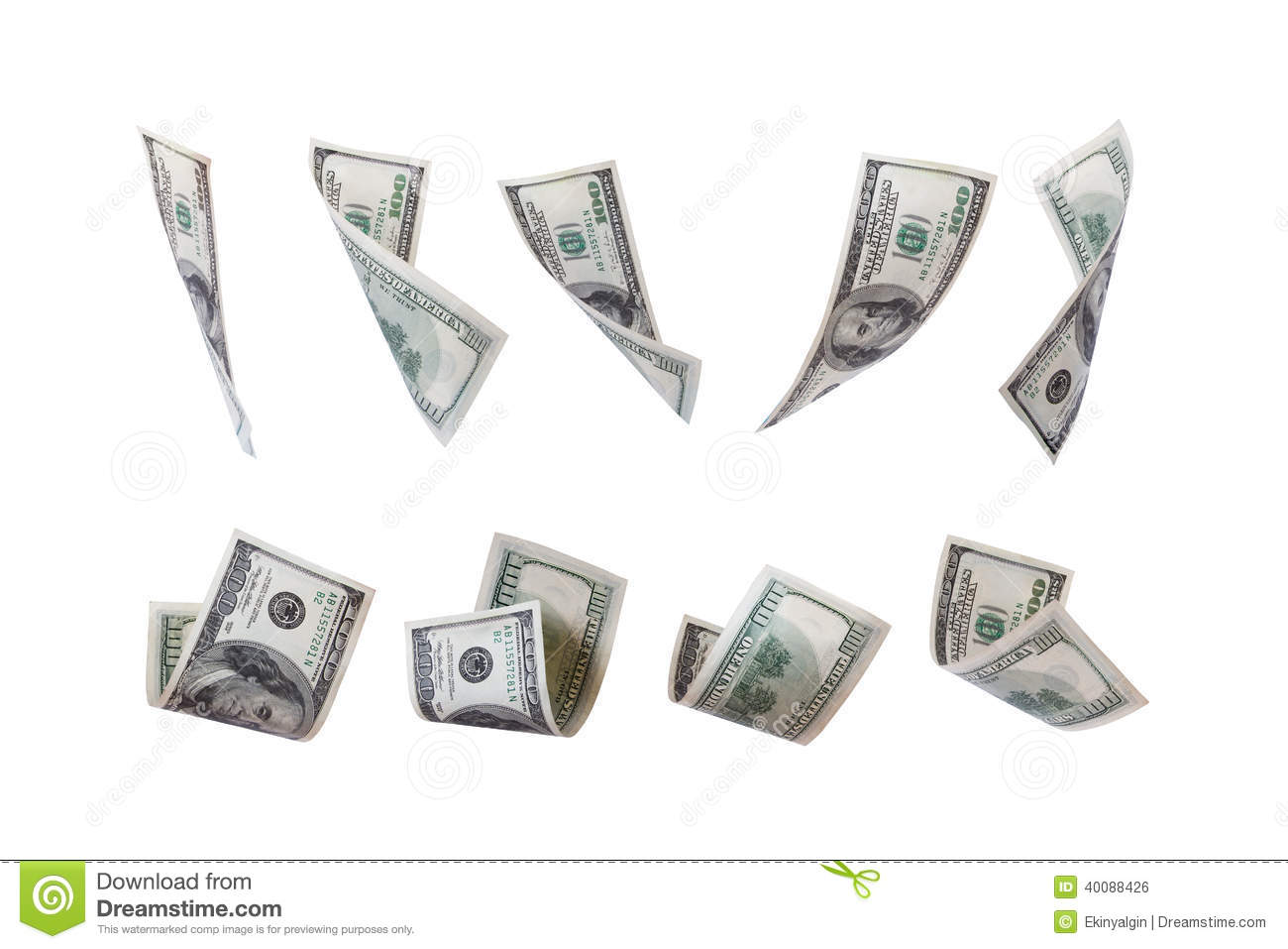 Clipart Money Sign