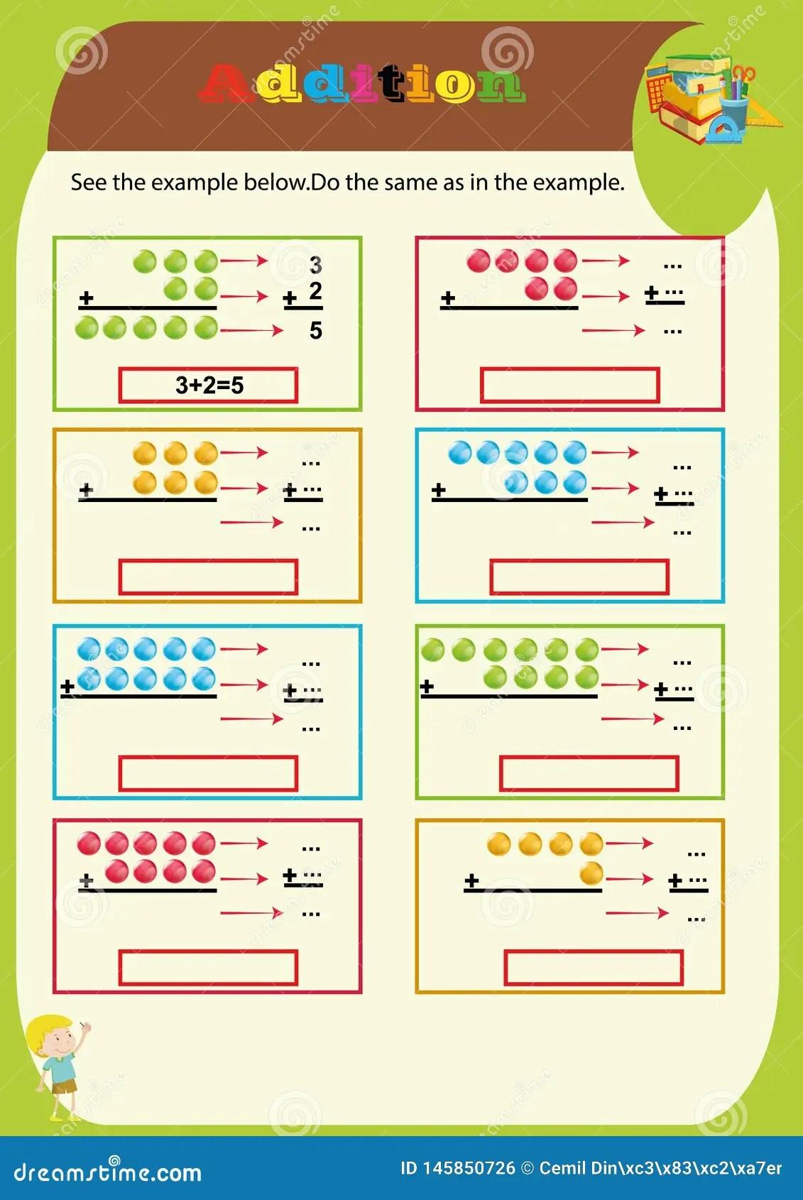 Folha Da Adi O Jogo Matem Tico Do Enigma Aprendendo A