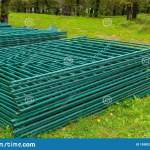 3 496 Fence Stacked Photos Free Royalty Free Stock Photos From Dreamstime