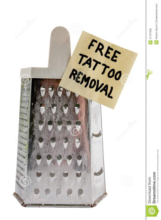 Free tattoo removal stock photo. Image of pain, steel ...
