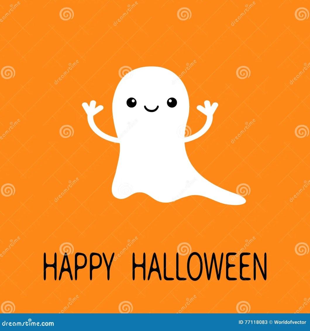 Funny Halloween Salutations Frameimage