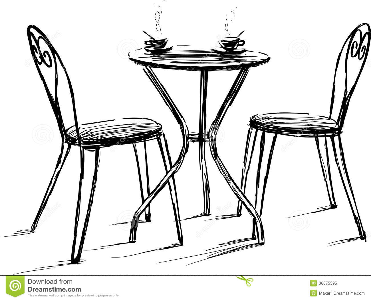Plan Furniture Vector Free New Design Woodworking