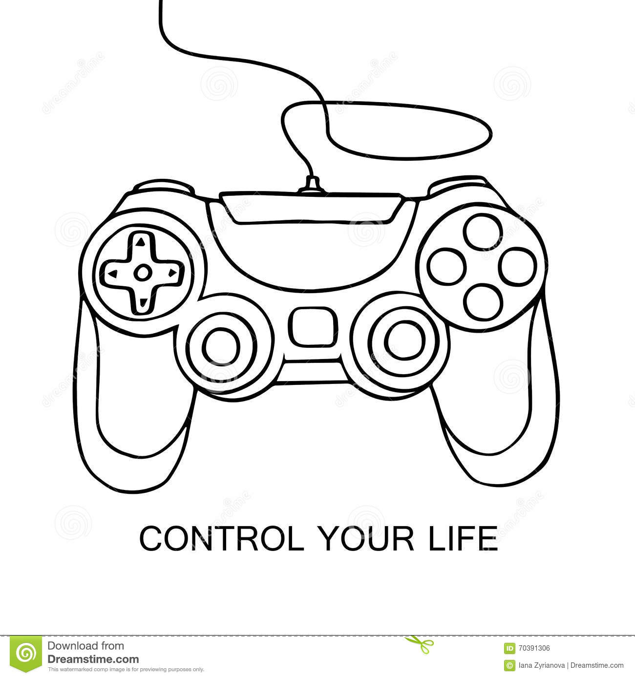 Ps4 Controller Sketches | Wiring Diagram Database