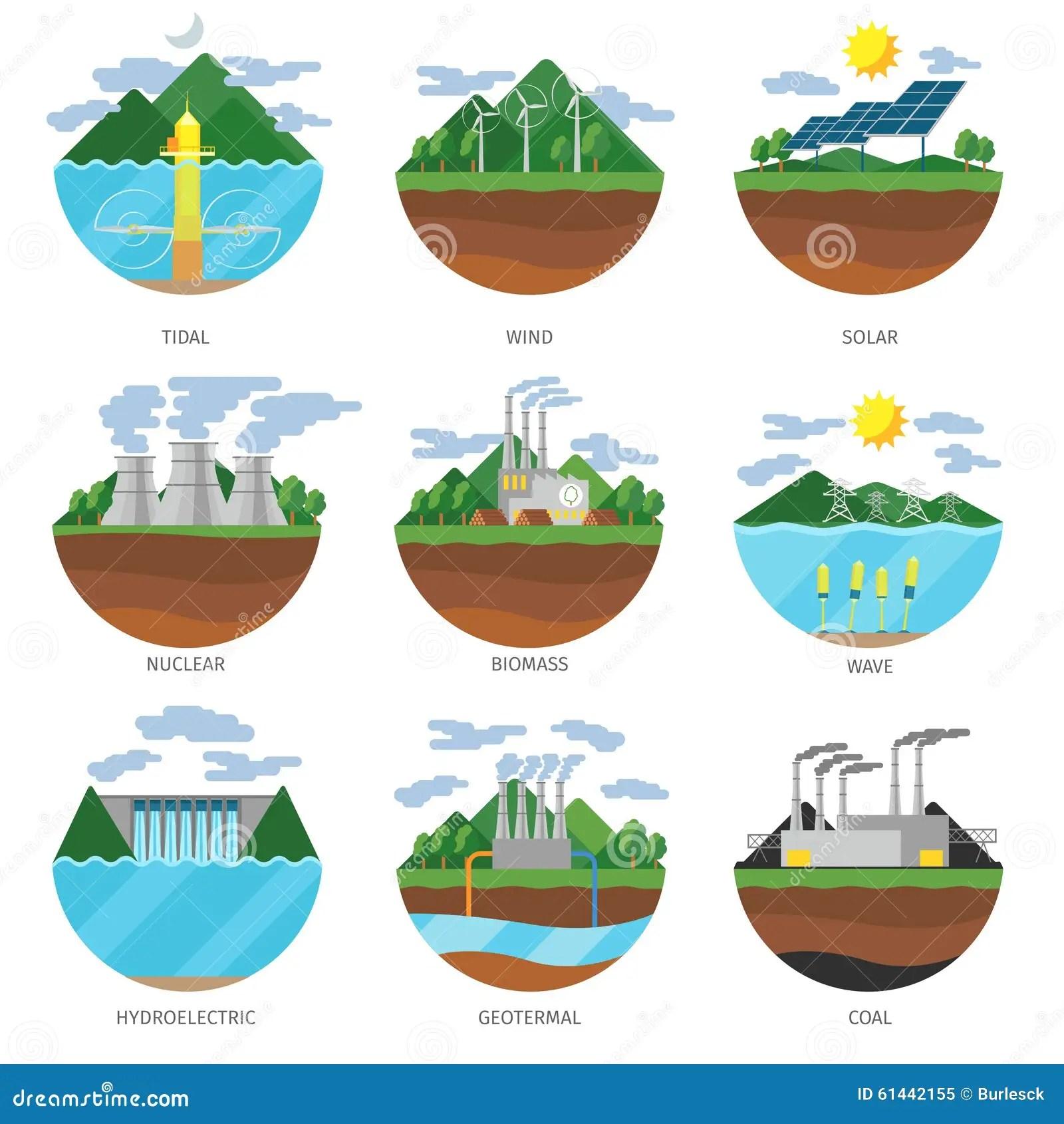 Worksheet 21 Kiic Energy