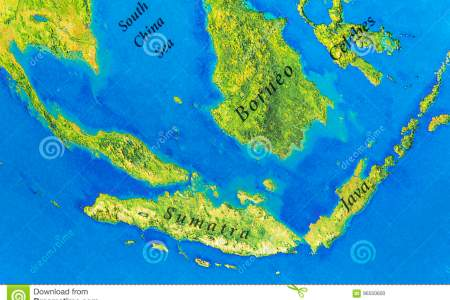 Map java free wallpaper for maps full maps administrative map of west java province download scientific administrative map of west java province world map java evisum org inspirational world map java gumiabroncs Choice Image