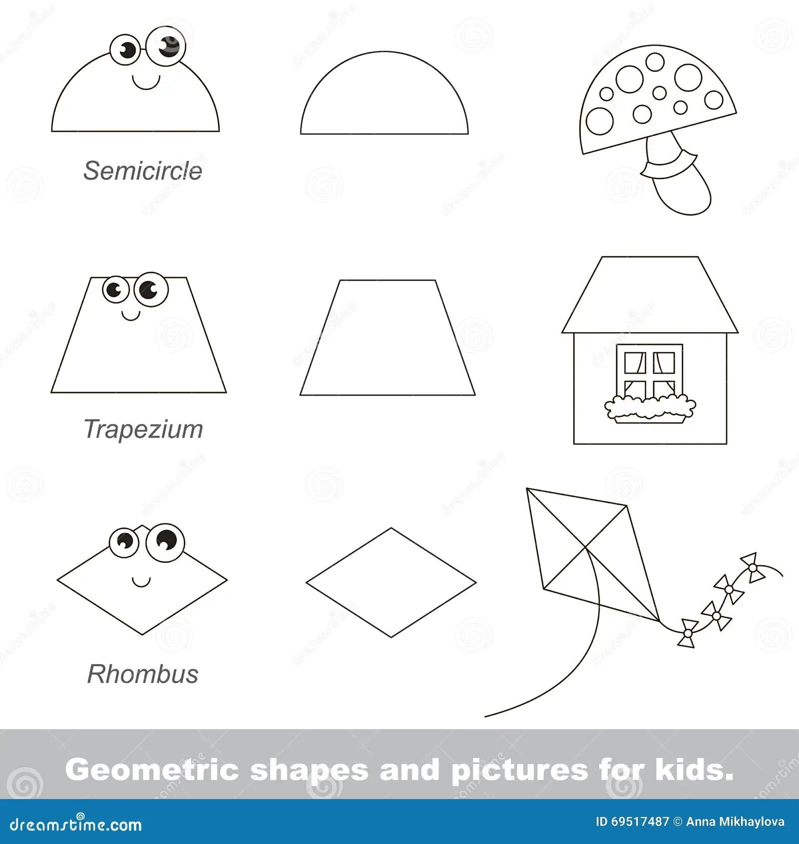 Worksheet Geometry Plane And Simple