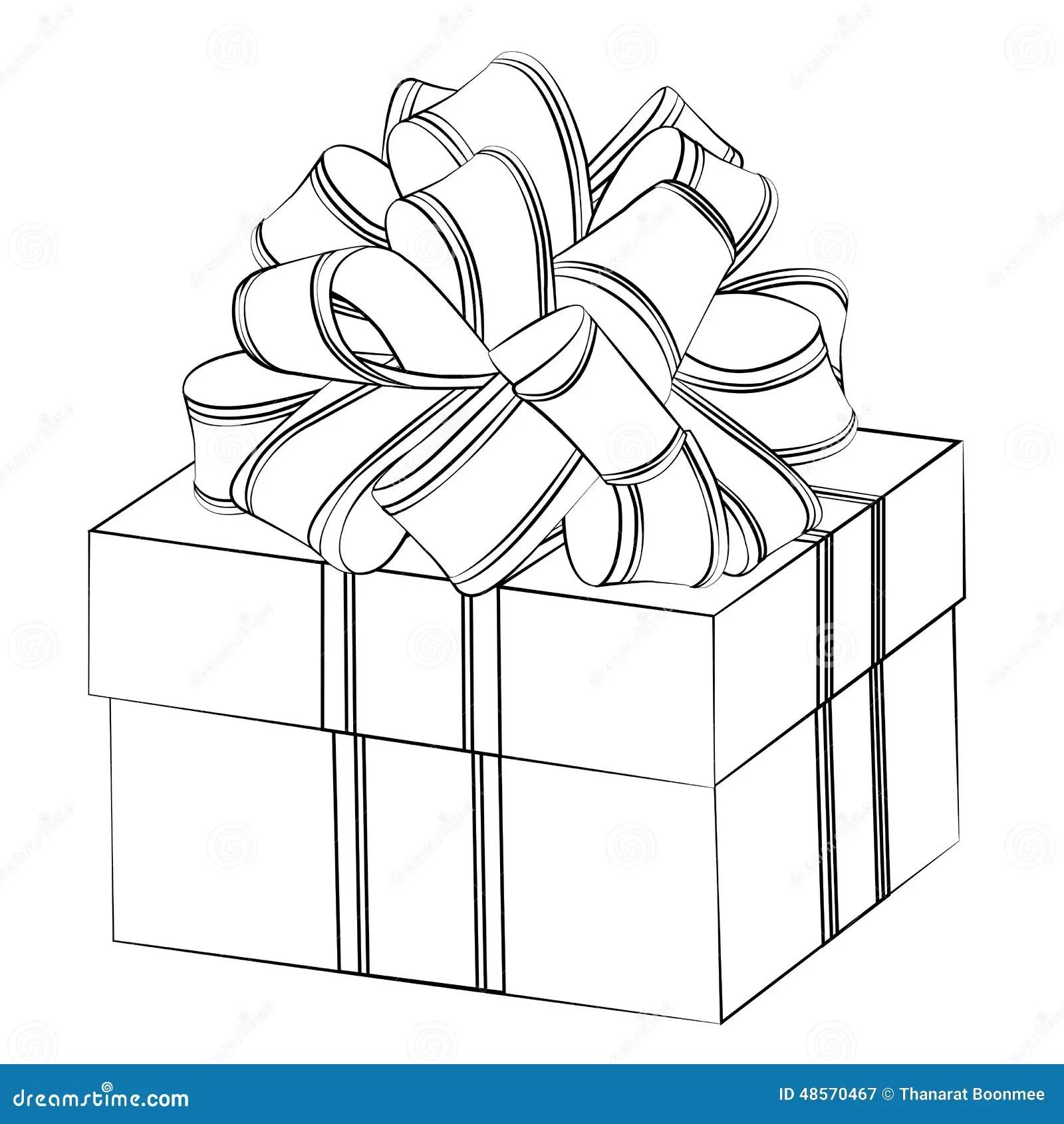 T Box Stock Vector Illustration Of Anniversary Line