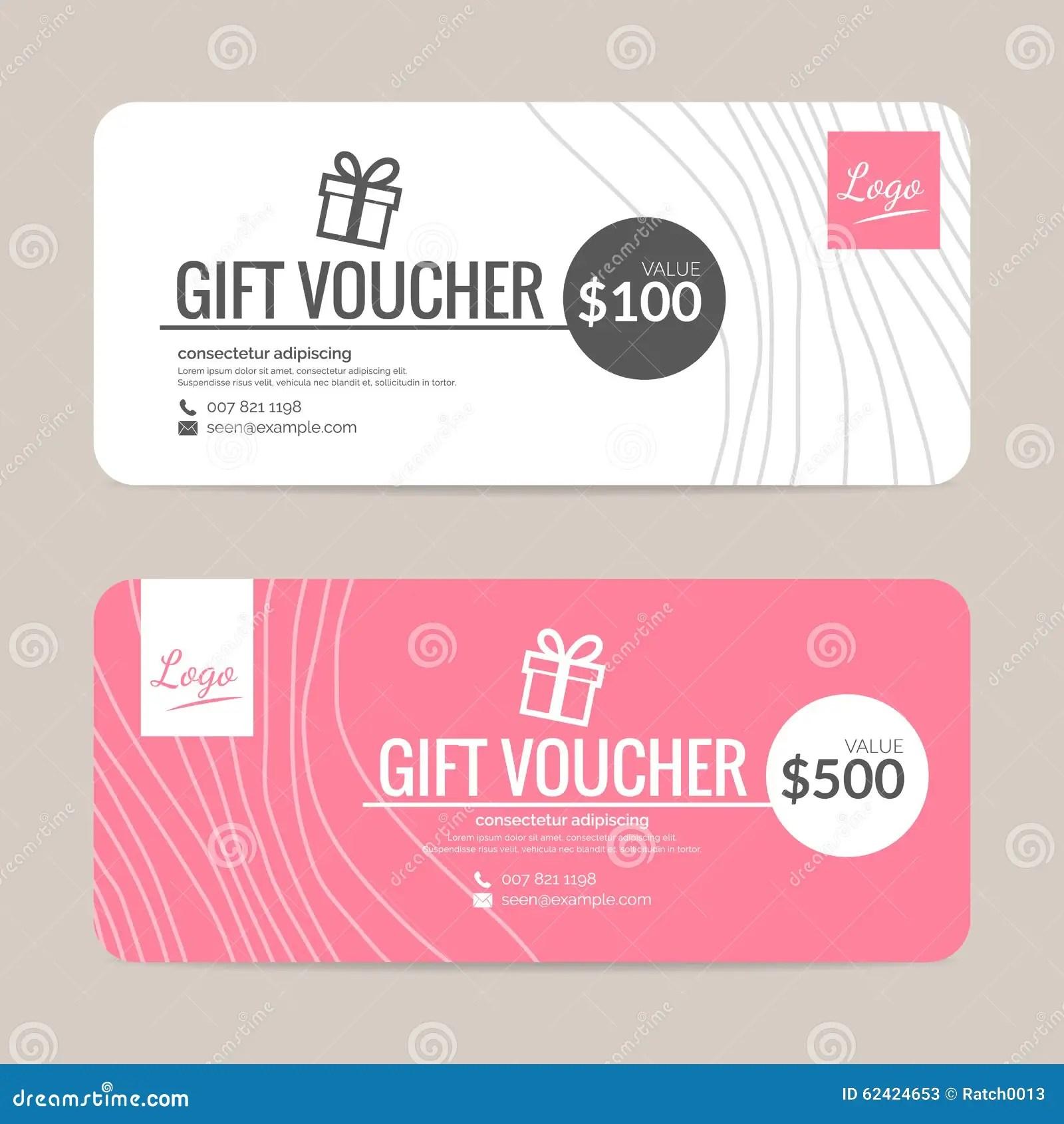 Gift Voucher Format Sample template feedback form wedding guest – Gift Voucher Format Sample
