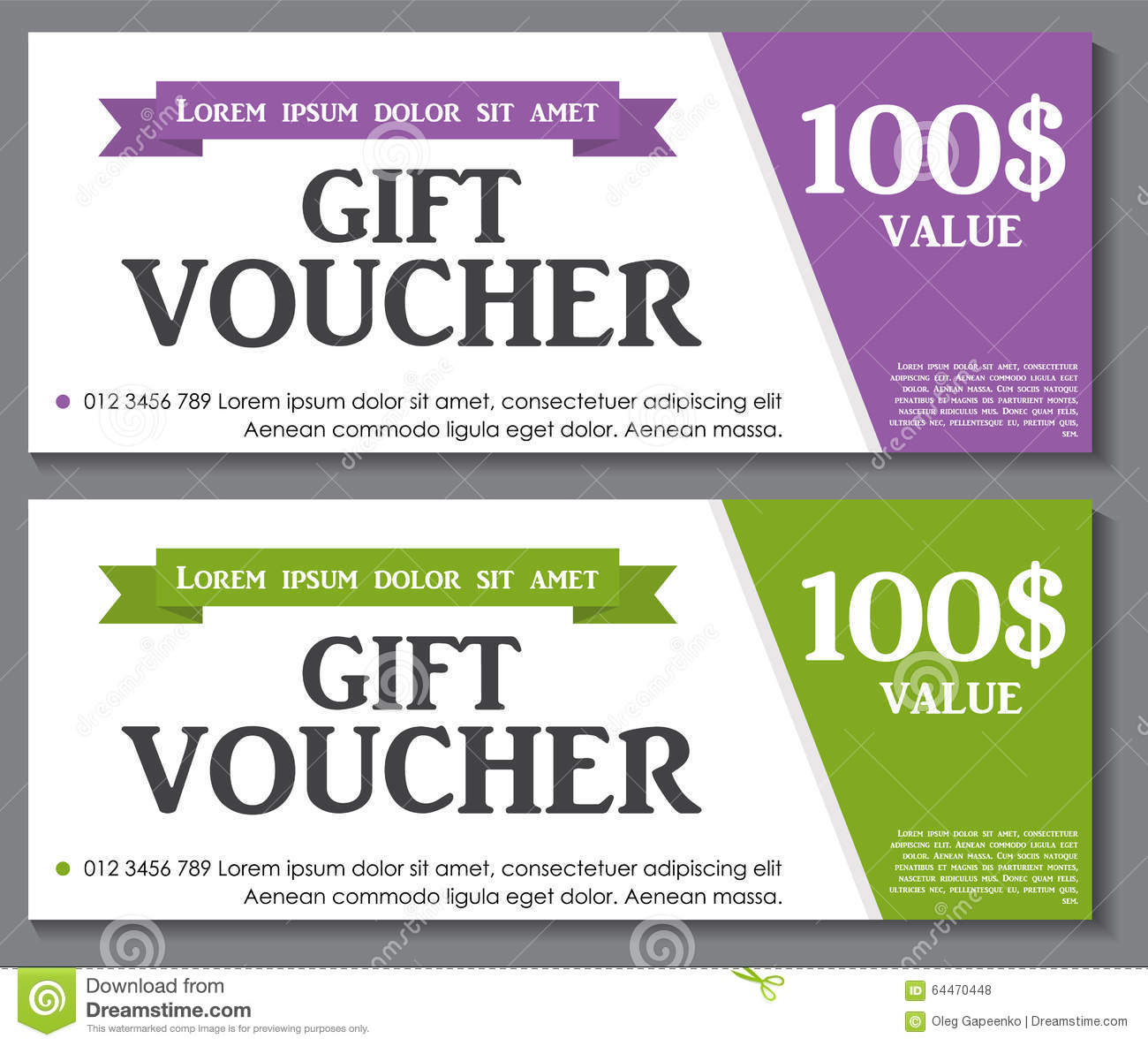 Sample Gift Vouchers tax templates monthly report template – Gift Voucher Examples